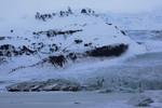 Vatnajökull glacier 20160321 8436