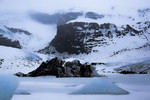 Vatnajökull glacier 20160321 8443