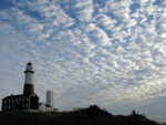 Montauk Point, NY 01/12/2008