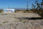Recreational Opportunity, Salton City