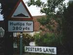 5060199.humps1