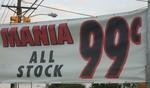 5060326.mania99c