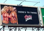 5062003.twins