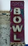 5062804.bowl2
