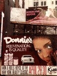 5062961.donnies