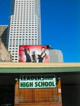 8102743.leadership